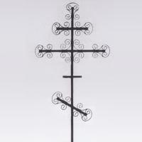 Кресты на могилу своими руками